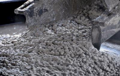 Ассоциация бетон технические условия керамзитобетона
