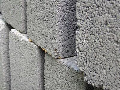 Аэрированные бетоны виды фасадных панелей из бетона своими