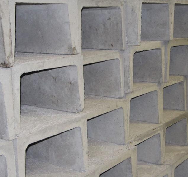 Жби ярославль сайт все серии ребристых плит