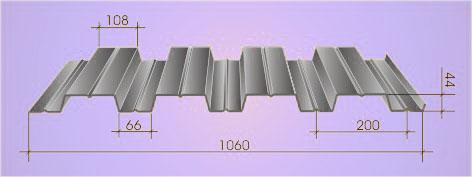 Плиточный на клей наносить стены чем